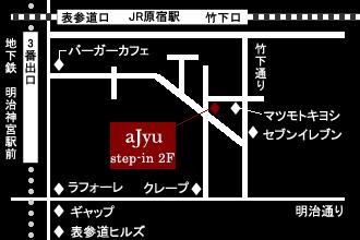 ajyu_map-1